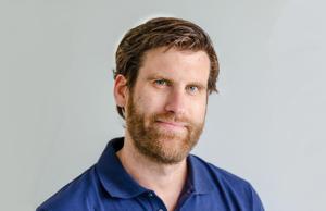Dr. Michael Sandhofer