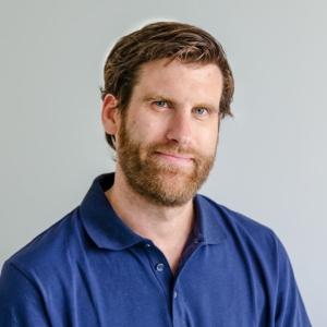Dr. Sandhofer